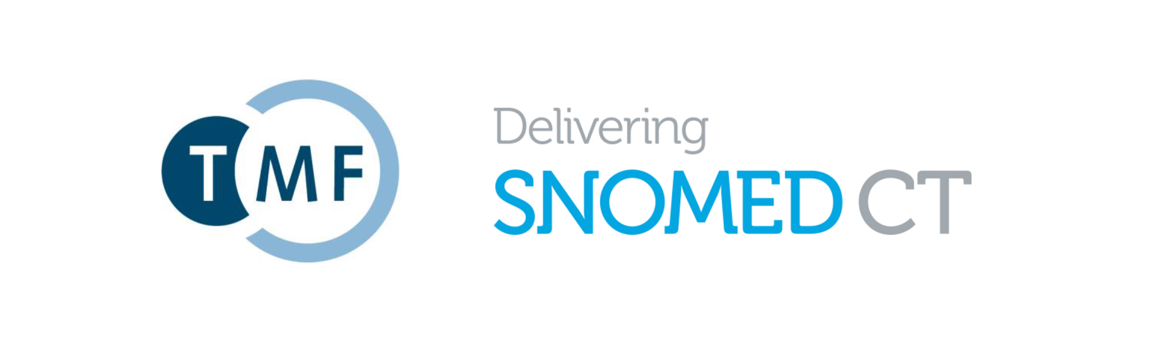 Moodbild_TMF delivering SNOMED