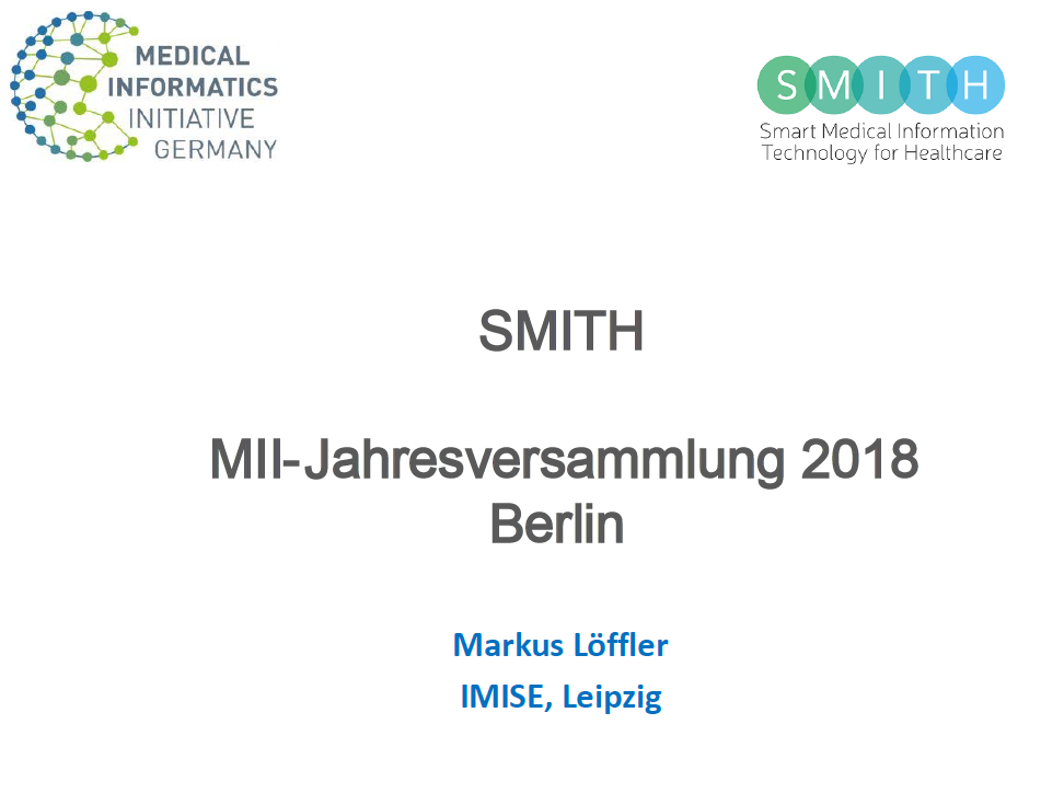 2. MII JV_SMITH_Löffler
