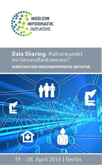 Workshop Data Sharing